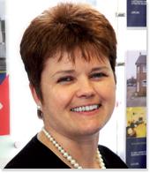 Lynne Naylor