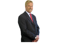 Mark-Williamson-at-Williamsons-Estate-Agents