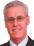 Bruce Ingrey