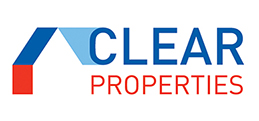 Clear Properties