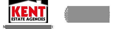 Kent Estate Agencies Homes - UK