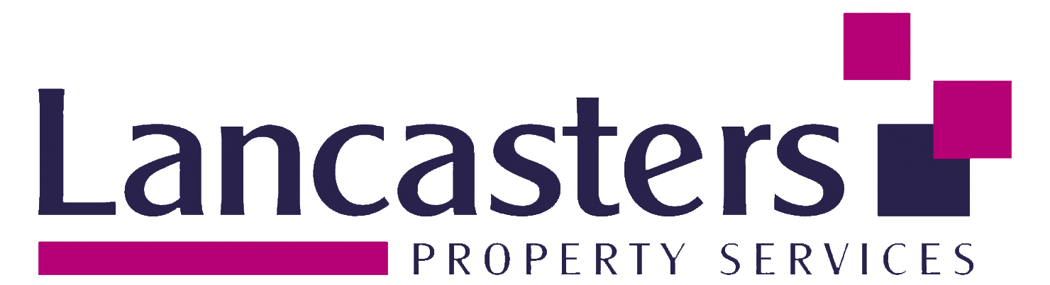 Lancasters Property Services Limited