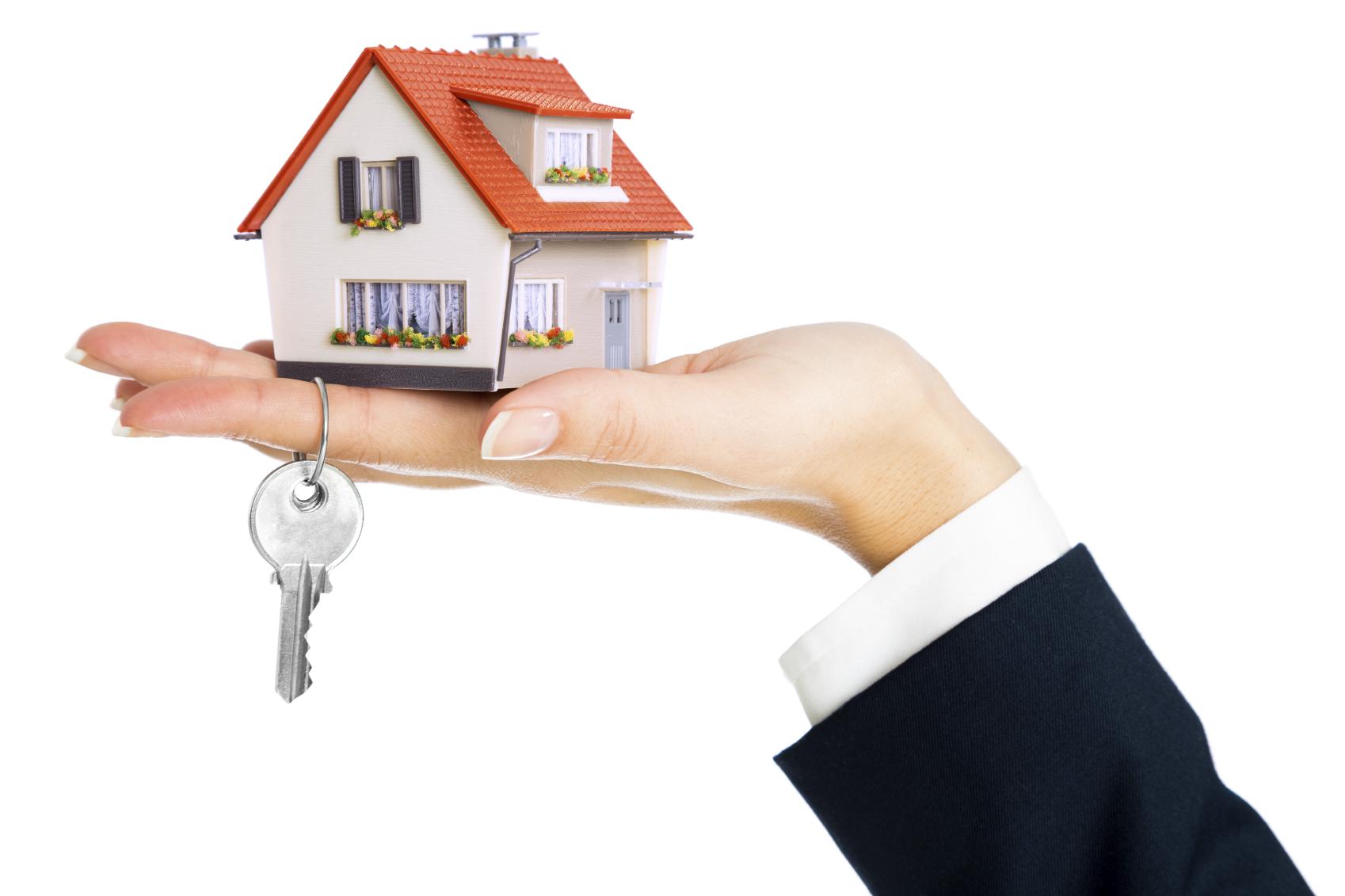 istock_000053672308_medium_(1)_landlords_page