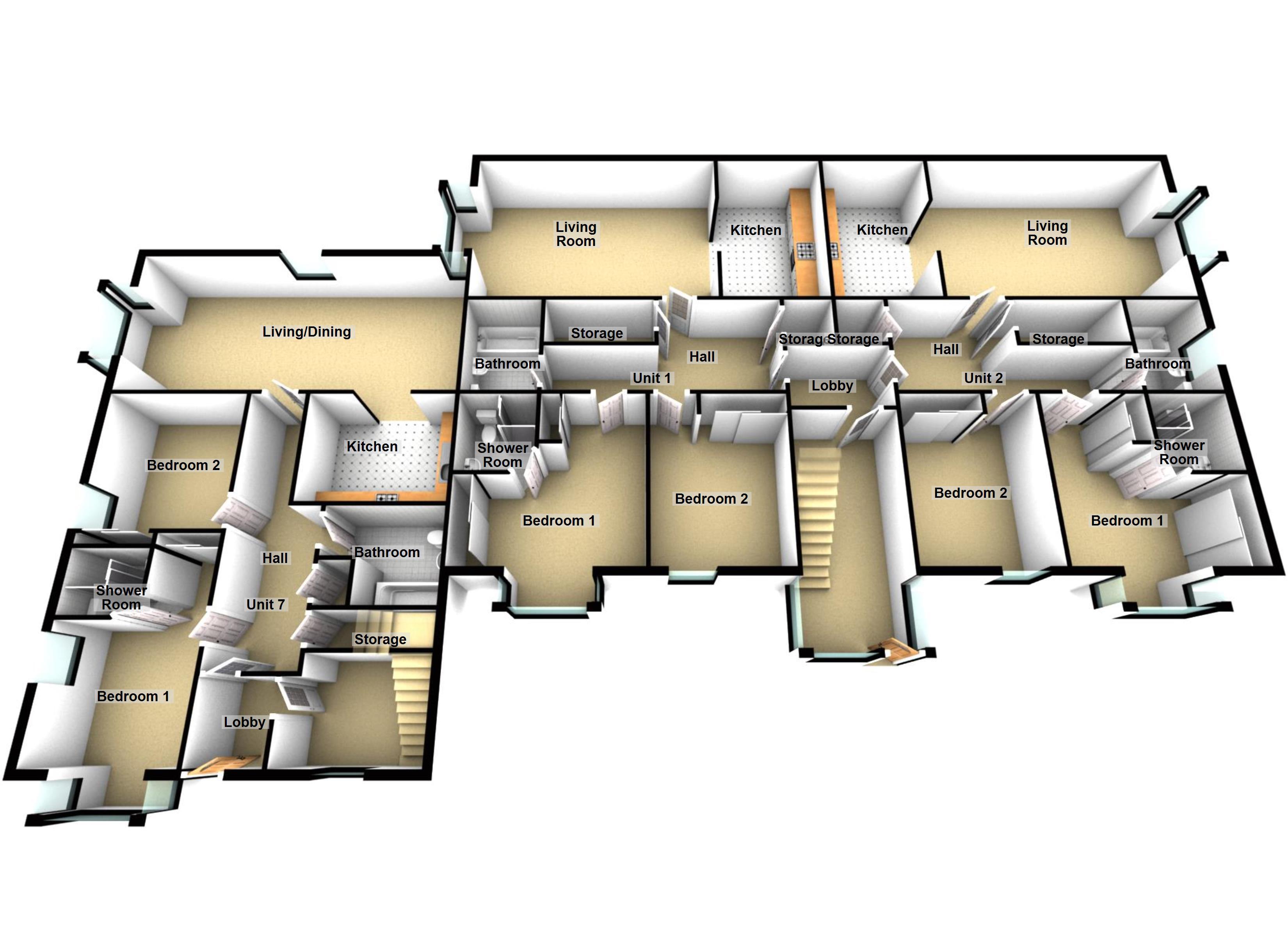 warkworth_house_-_floor_0