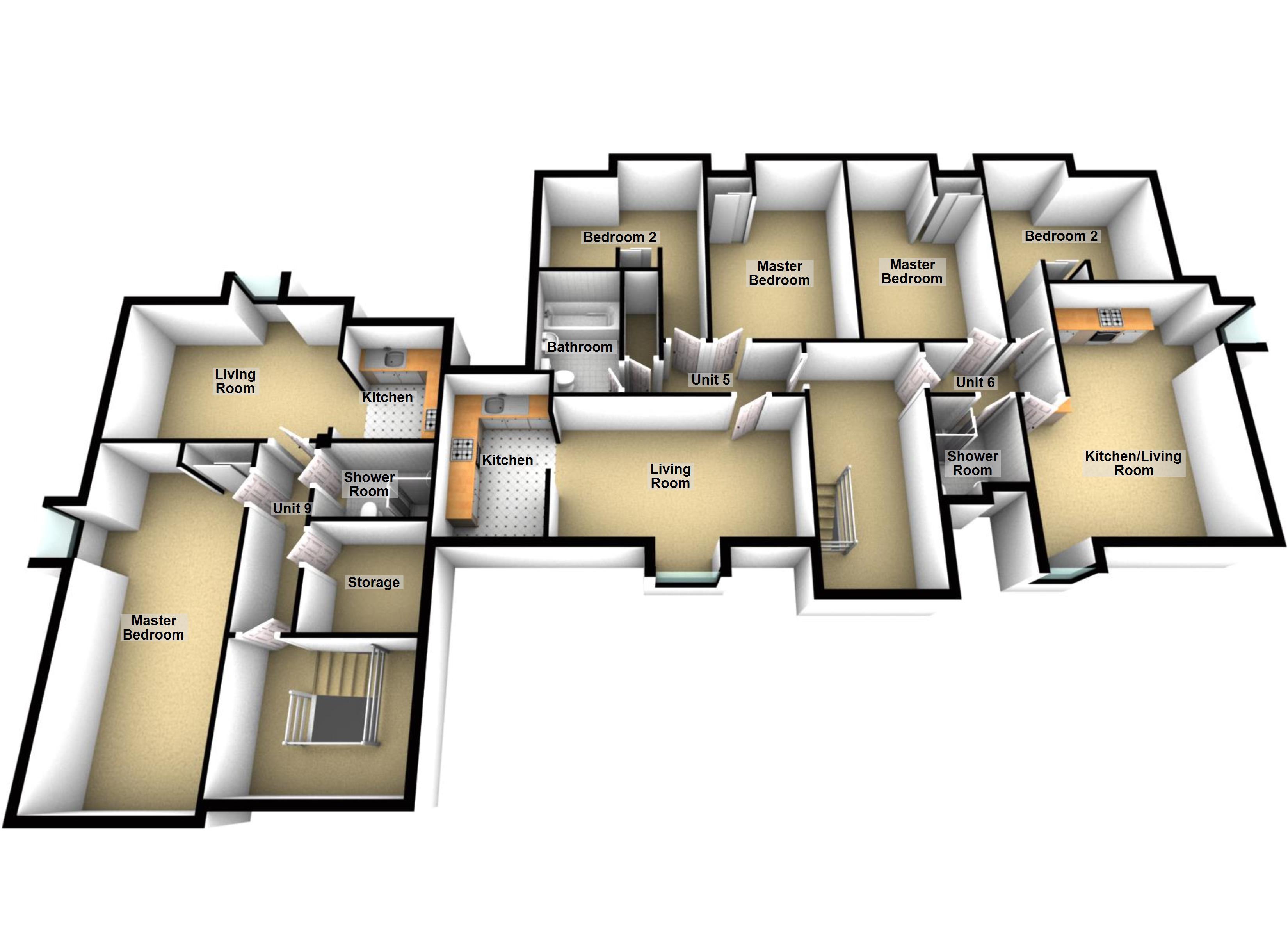 warkworth_house_-_floor_2
