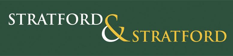 Stratford & Stratford
