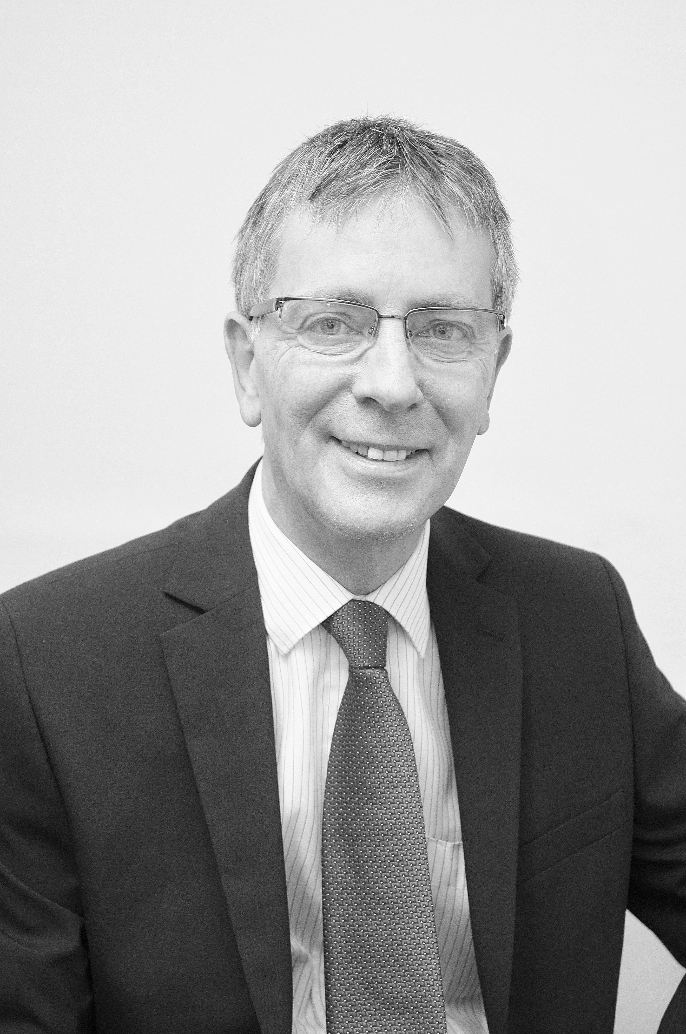 Christopher Tinney