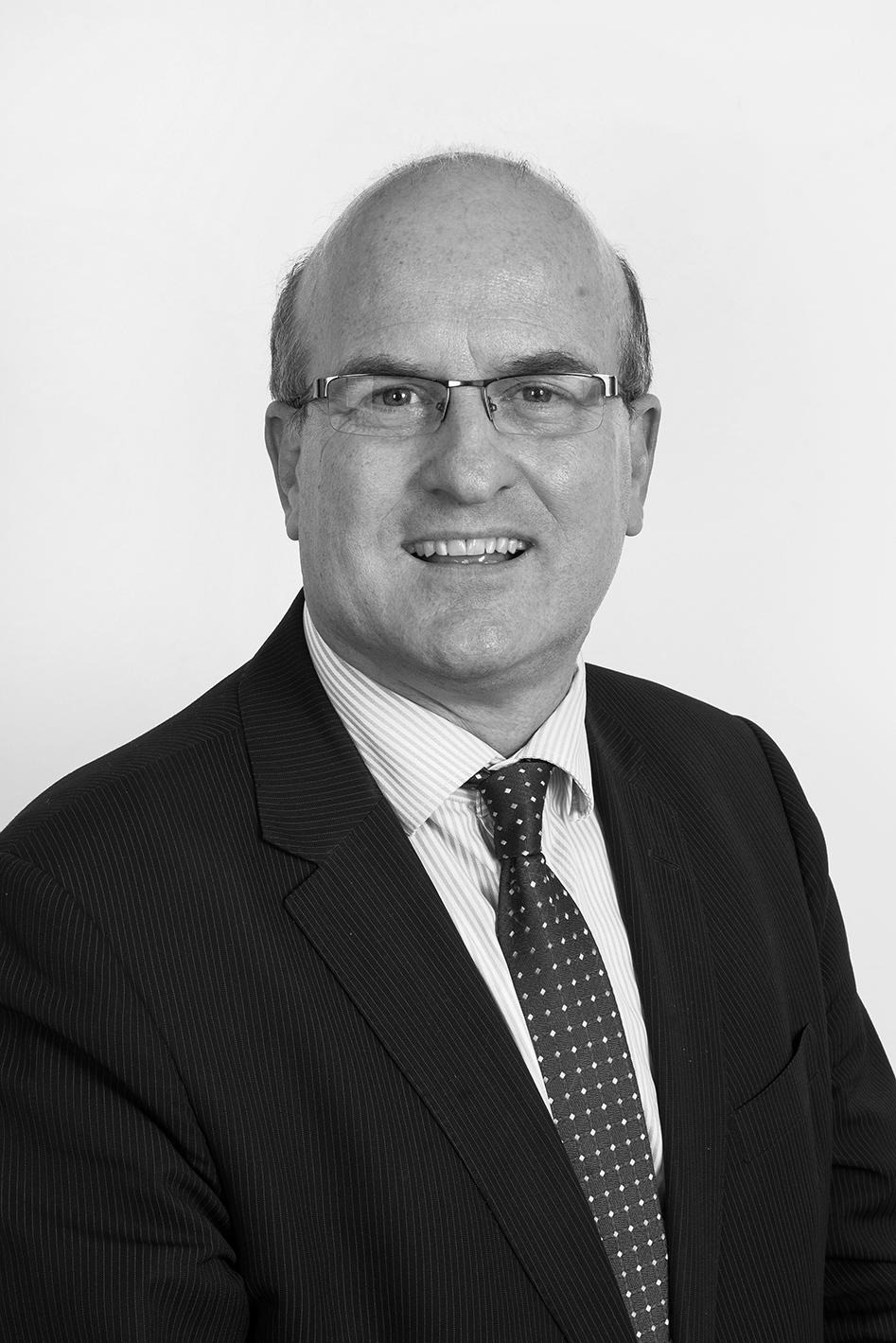 Mark Sobey