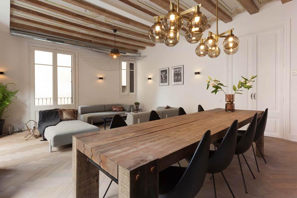 luxury-apartment-born
