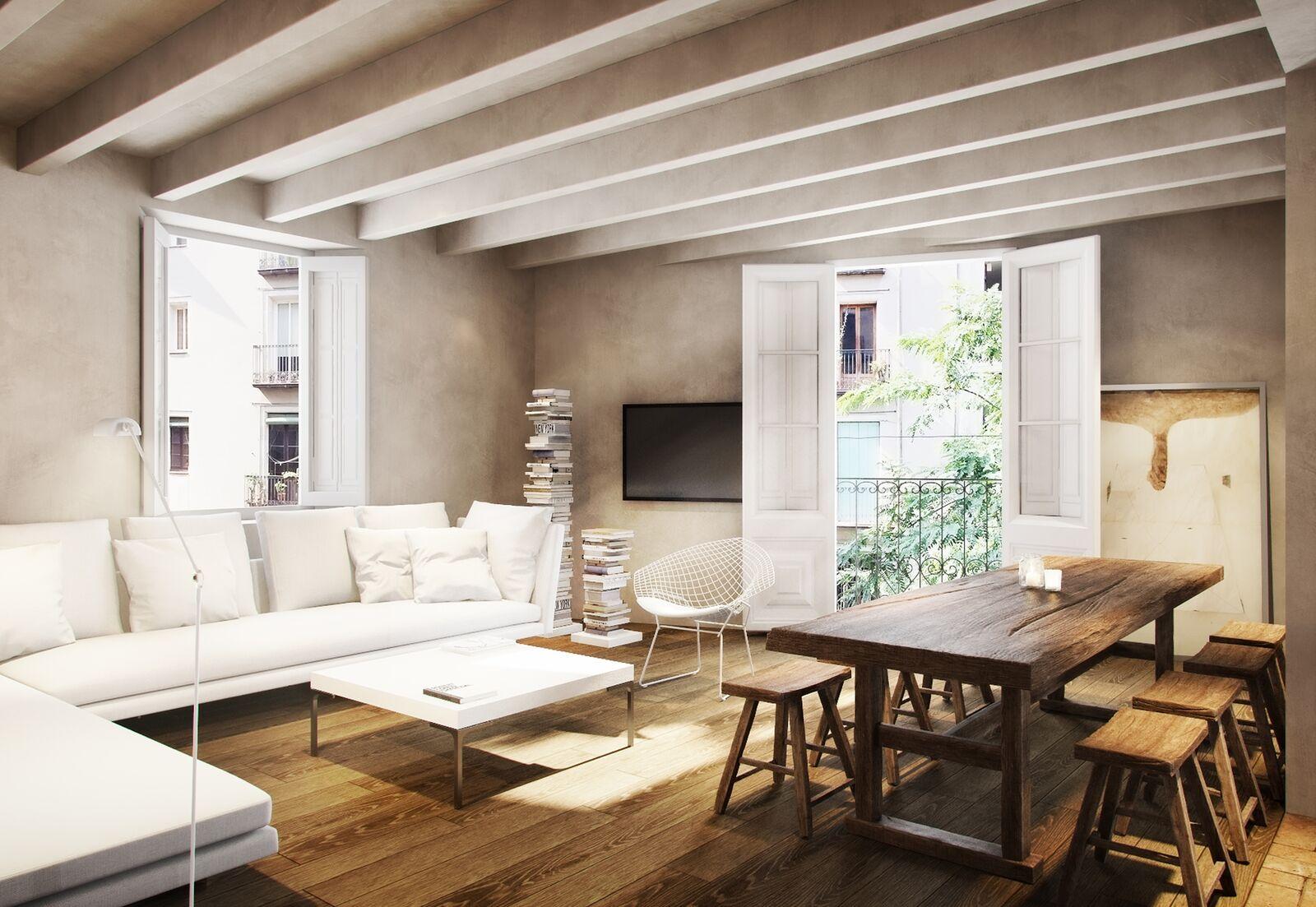 luxury-living-room-born