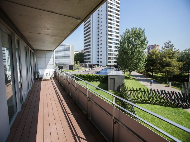 luxury-terrace-property-diagonal-mar