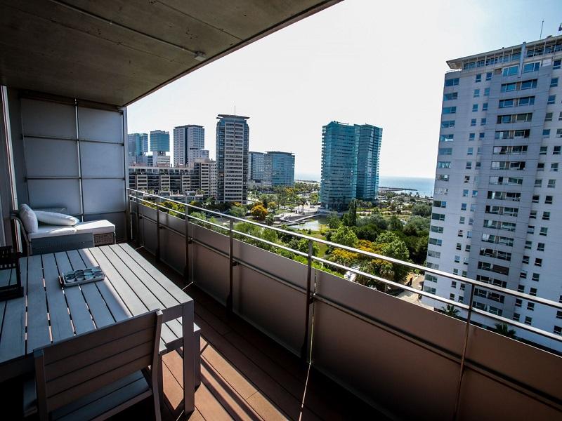 terraza-propiedad-diagonal-mar