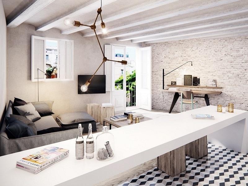 livingroom-luxury-gotic