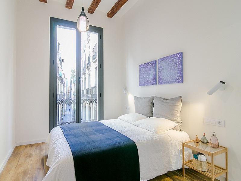 luxury-bedroom-gotic