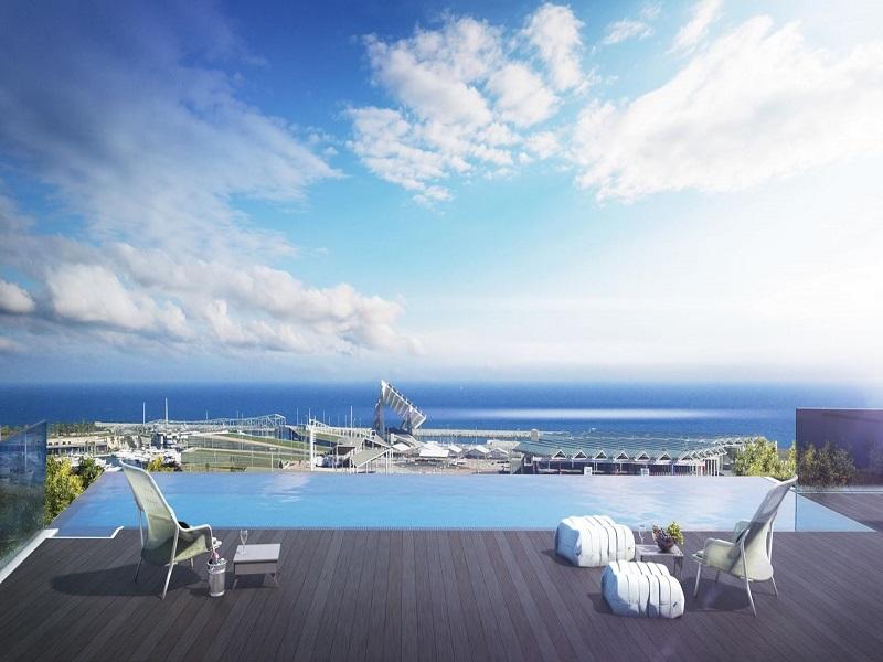 luxury-property-diagonal-mar
