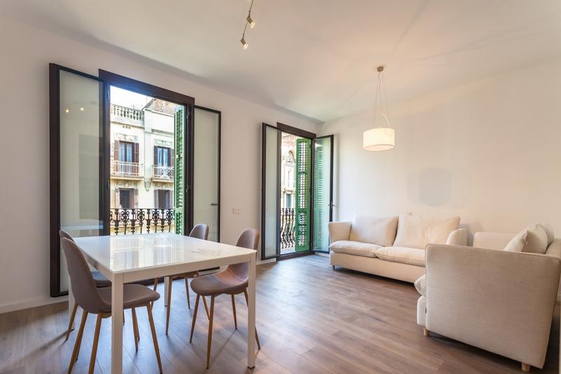 luxury-penthouse-eixample