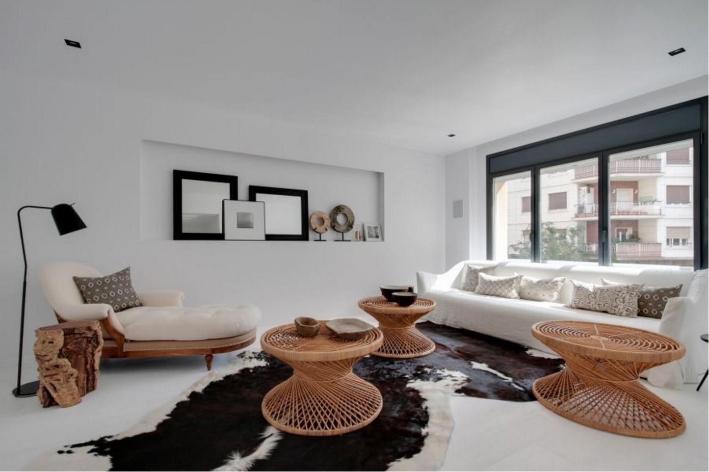 apartamento_1