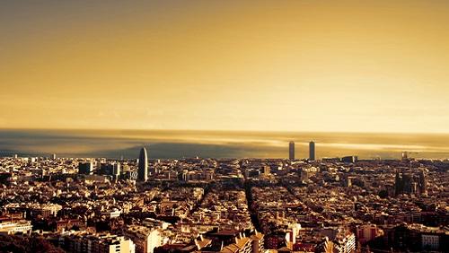 more-zones-barcelona