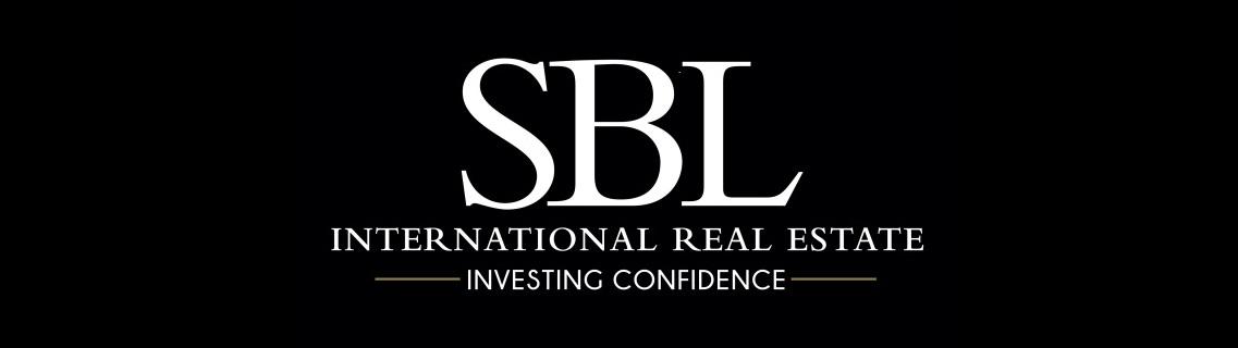 logo-sbl