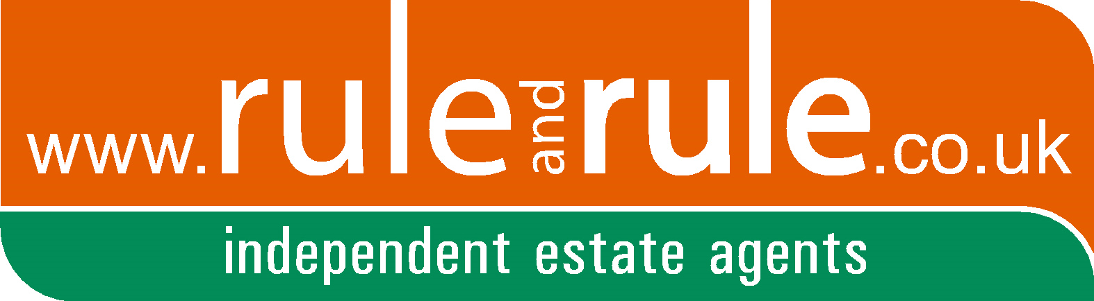 Rule & Rule Estate Agents