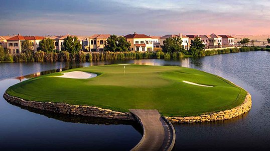 golf_living