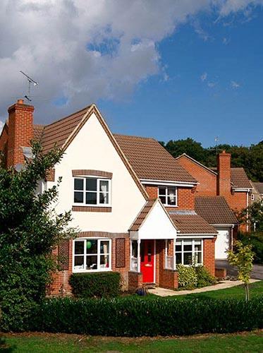 lettings-agents-in-bromley-chislehurst-orpington-beckenham-_new