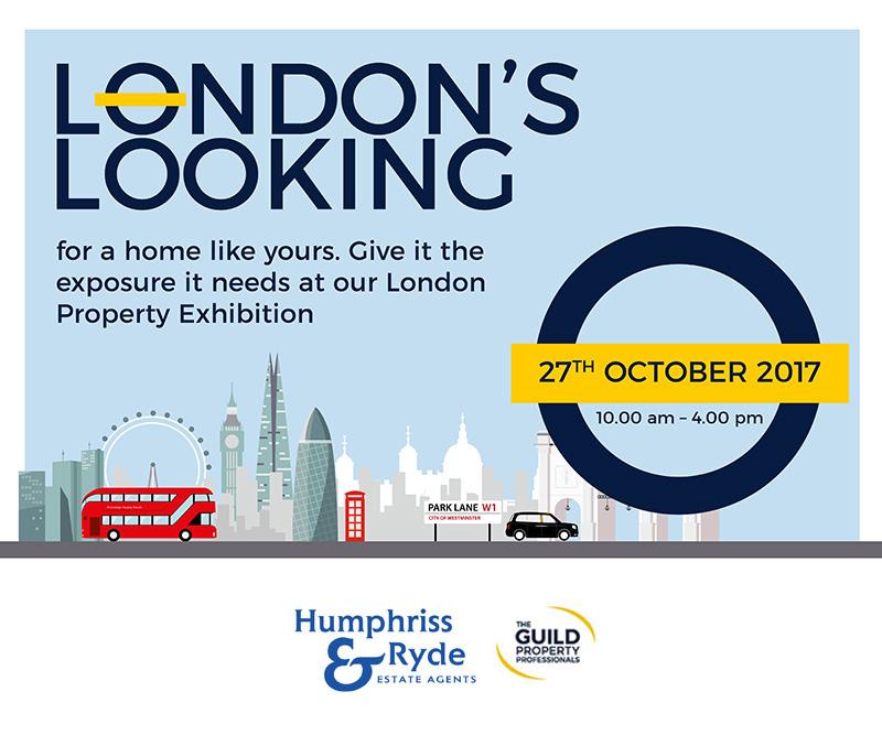 london-calling-homepage