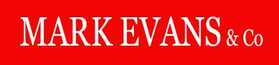 Mark Evans & Co