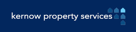 Kernow Property Services