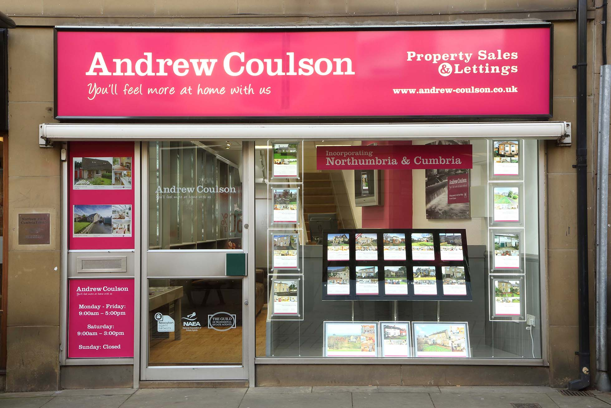 andrew_coulson