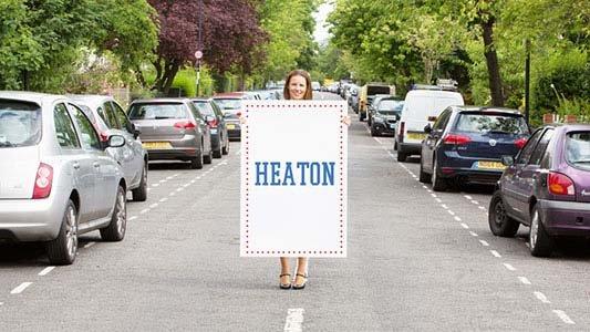 area_header_image__heaton_2