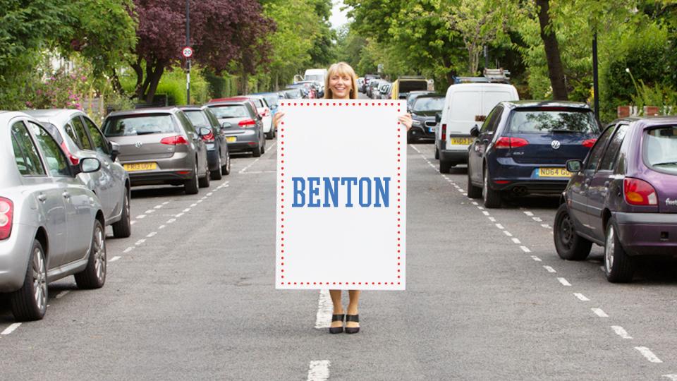 area_header_image_benton_2