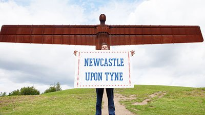 area_header_image_newcastle_upon_tyne_2