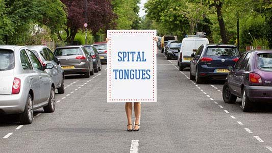 area_header_image_spital_tongues_2