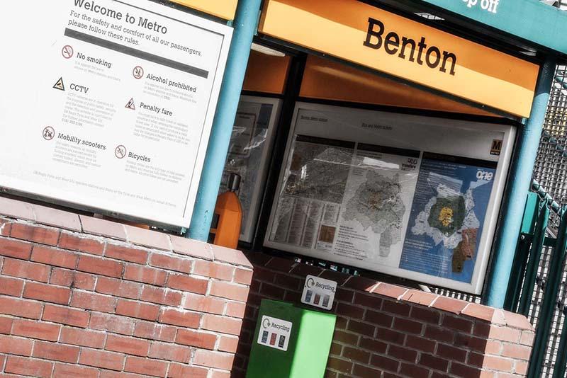 benton-7-mansons-website
