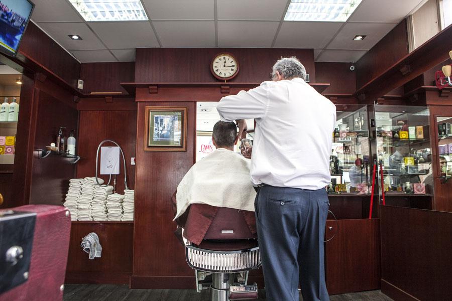 carrs_hair_cut
