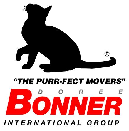 dbonner-int-group