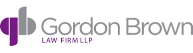 gordon_brown_law_logo