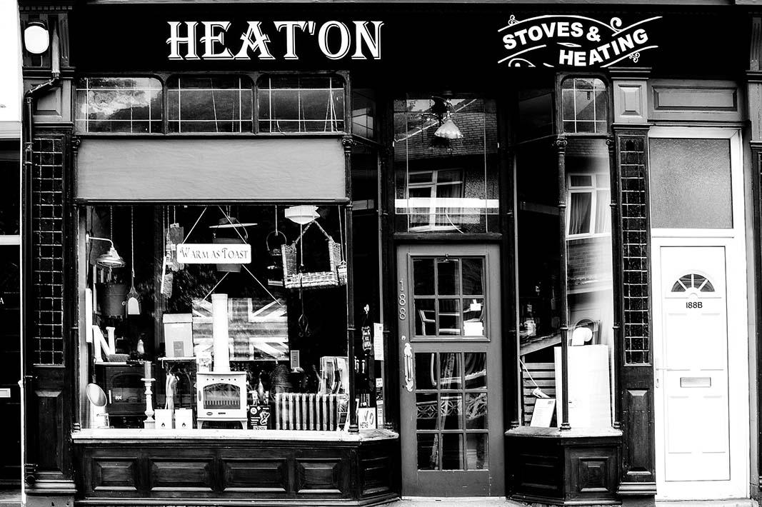 heaton-3-mansons-website