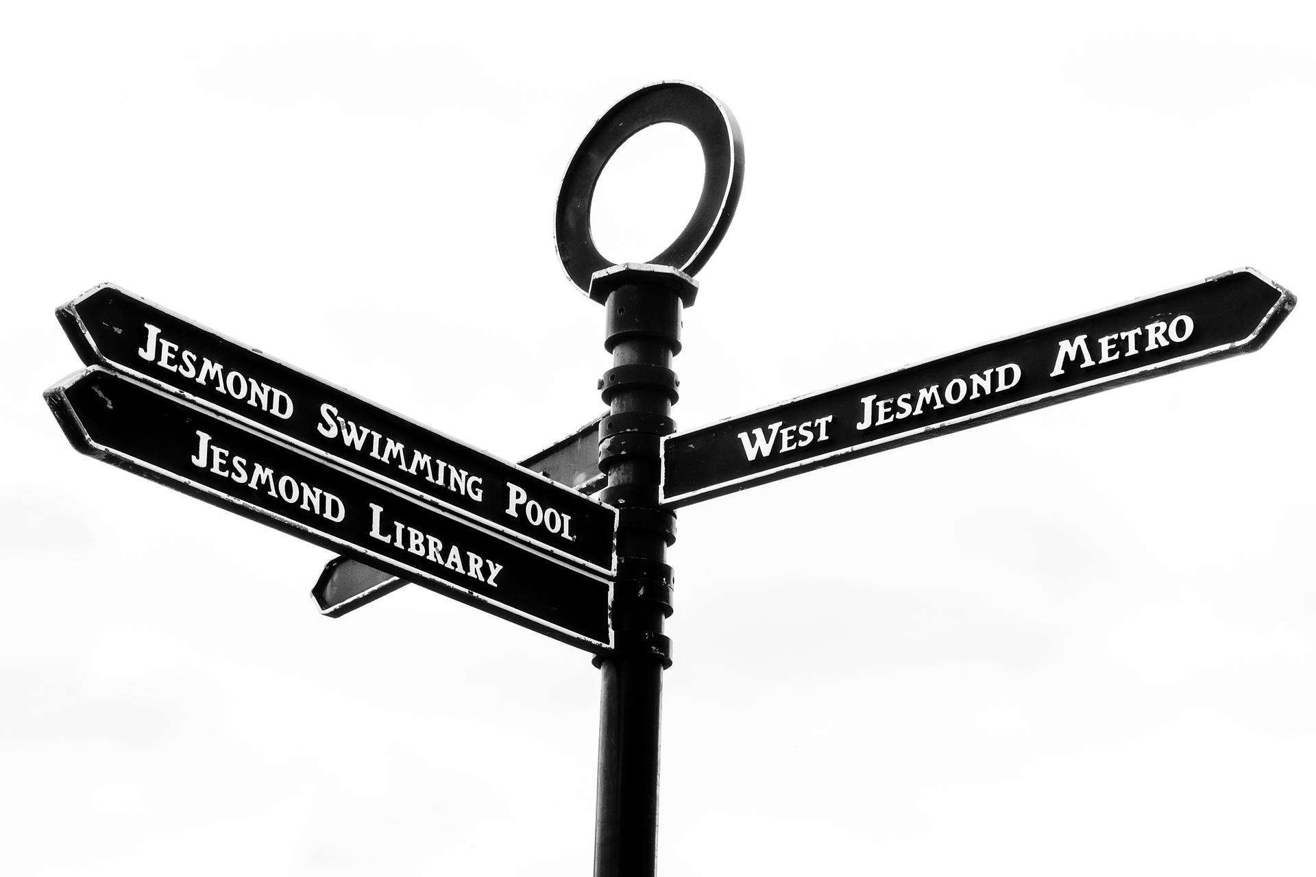 jesmond-1-mansons-website