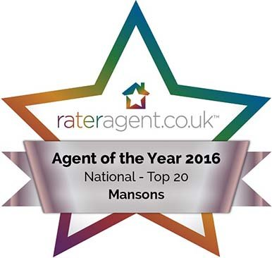 mansons-top20-customers_services-award2