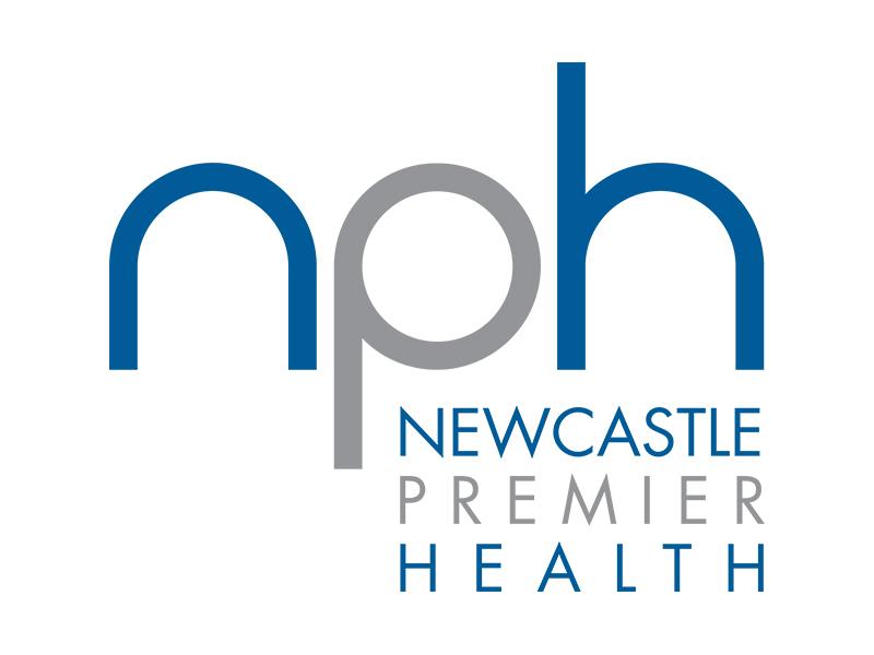 nph_logo