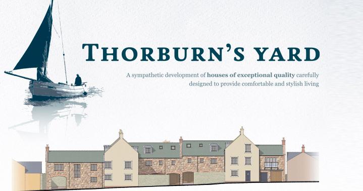 thornburn
