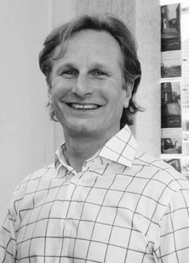 Michael Craggs