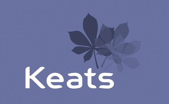 Keats TV