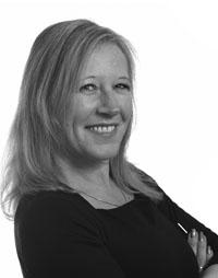 Diane Skingley