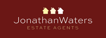 Jonathan Waters Estate Agents Limited