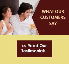 lettings_testimonials