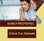 search_properties