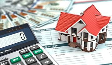 mortgage_tile